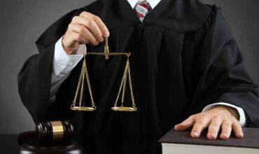 Как определить подведомственность дел судам картинка