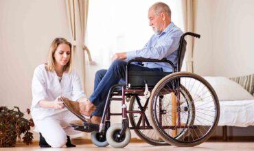 Льготы и компенсации инвалидам картинка