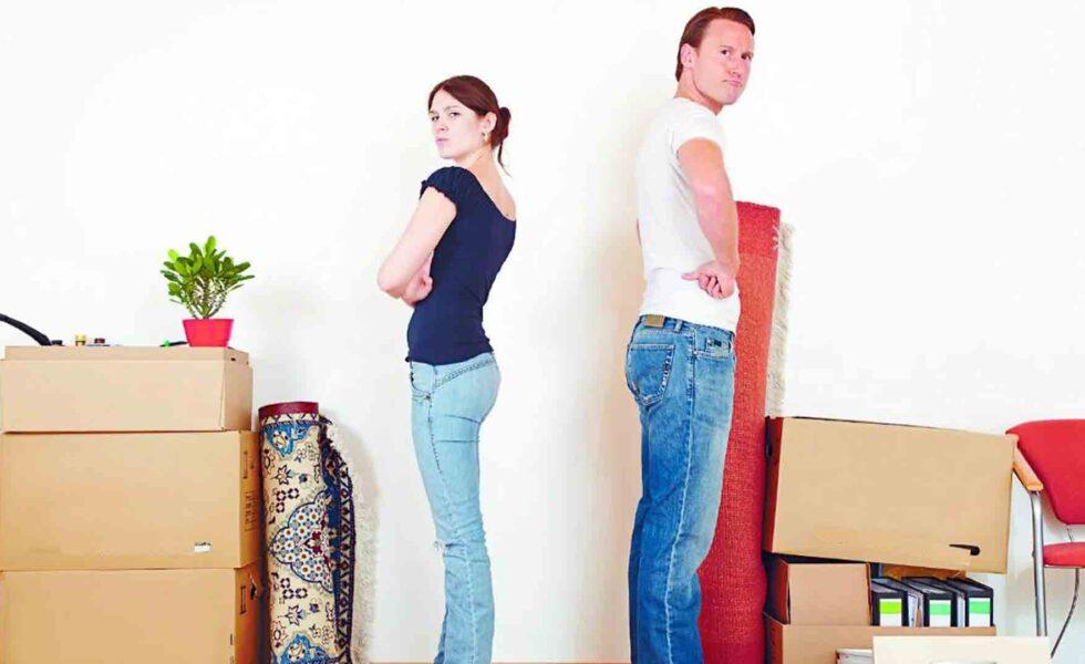 Соглашение о внесении изменений в договор раздела имущества супругов картинка