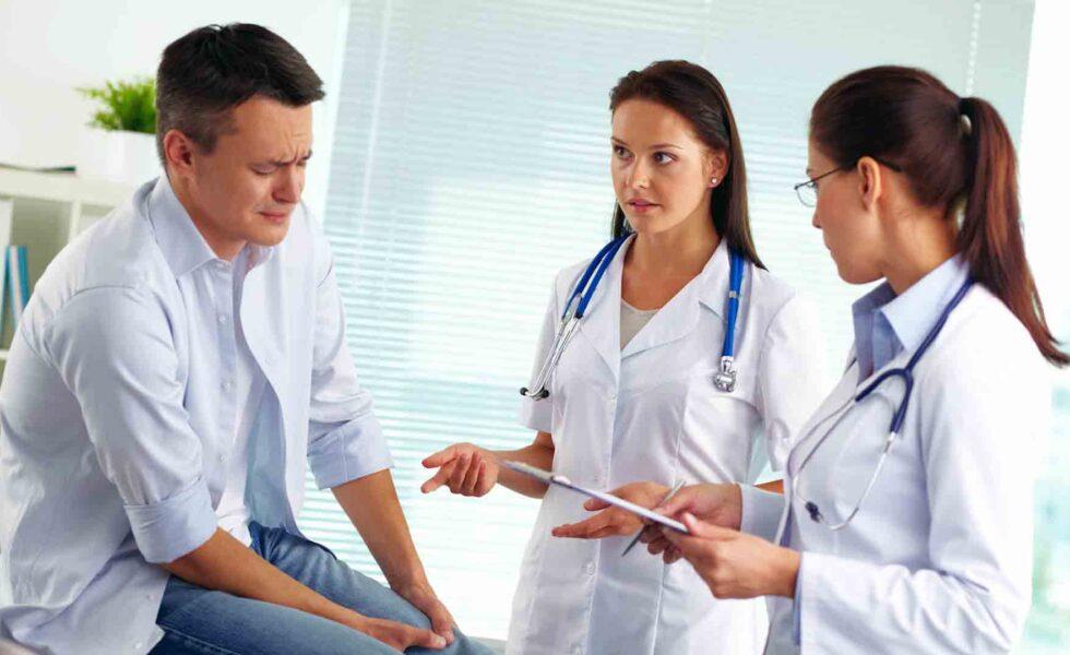 Согласие на медицинское вмешательство картинка