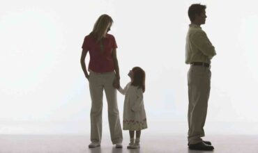 Согласие на перемену фамилии ребенка картинка