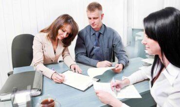 Согласие супруга на расторжение договора аренды картинка