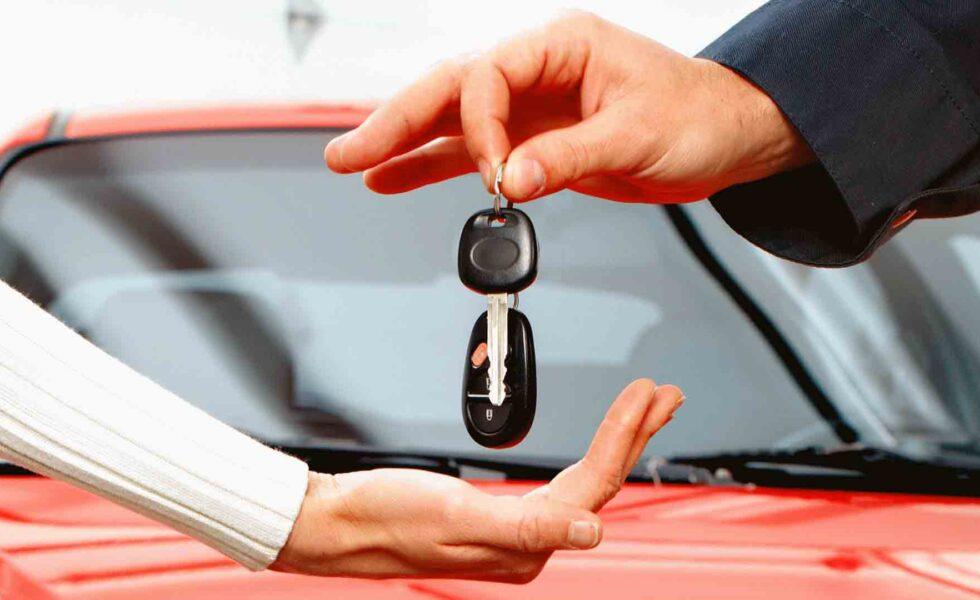 Заявление на продажу автомобиля принадлежащего несовершеннолетнему картинка