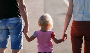 Заявление о повторной выдаче свидетельства о усыновлении удочерении по форме № 20 картинка