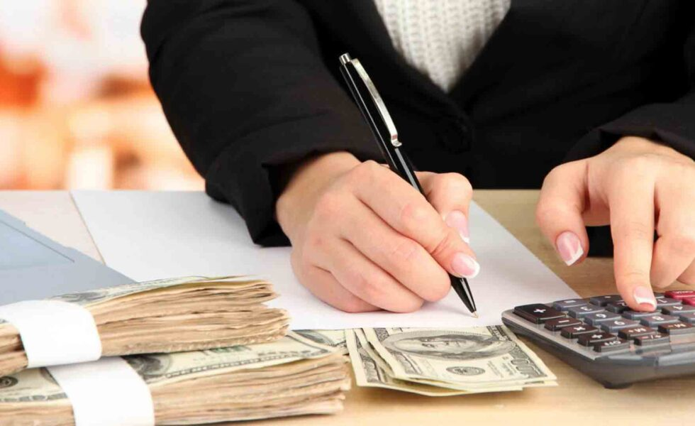 Акт ревизии денежных средств картинка
