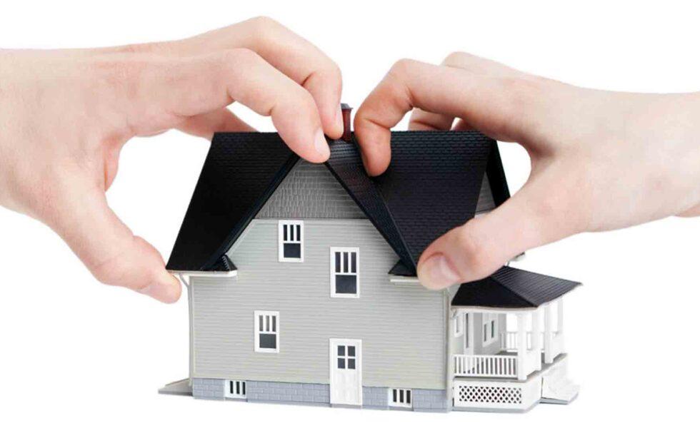 Исковое заявление о признании преимущественного права покупки доли в общей долевой собственности на жилой дом картинка