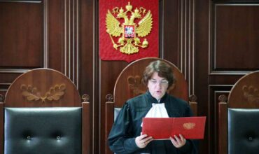 Какому суду судье подсудны Гражданские дела картинка