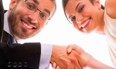 Брачный договор между супругами в браке образец картинка
