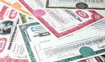 Договор купли-продажи опциона на покупку ценных бумаг картинка