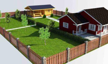 Договор купли-продажи строений на неоформленном земельном участке картинка