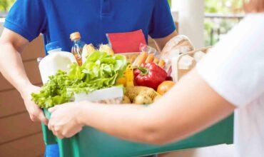 Договор поставки продуктов питания картинка