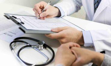 договор возмездного оказания медицинских услуг, договор на оказание платных медицинских услуг картинка