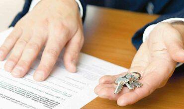 Исковое заявление изменения договора социального найма жилья картинка