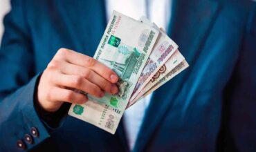 Исковое заявление о взыскании денег с работодателя картинка