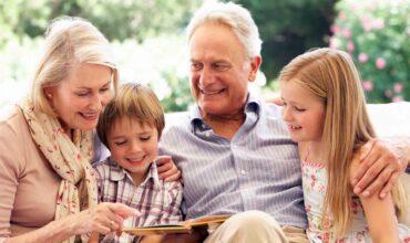 Исковое заявление о взыскании средств на содержание внука (внучки) картинка