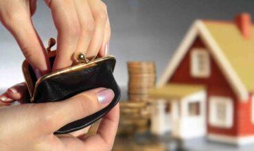 Налог на квартиру в этом году картинка