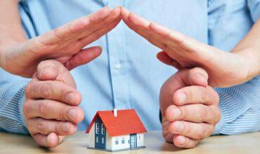 Охрана и защита права собственности в недвижимости картинка