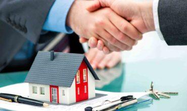 Перенаем недвижимости - уступка аренды картинка