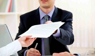 Соглашение о внесении изменений в договор купли-продажи картинка