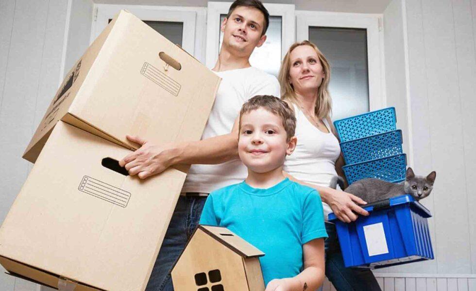 Согласие на покупку ребенком недвижимости картинка