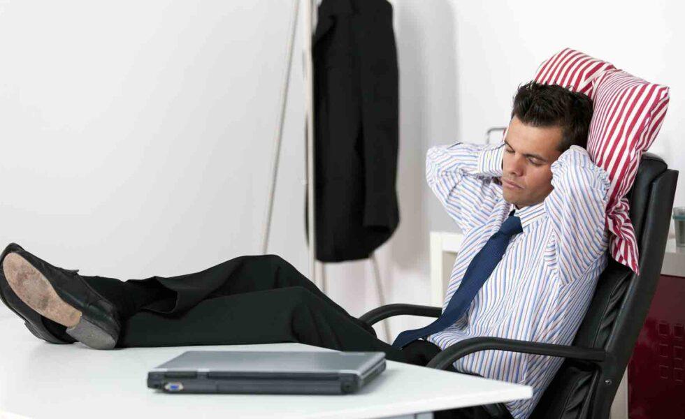 Заявление о согласии на привлечение к работе в выходной день картинка
