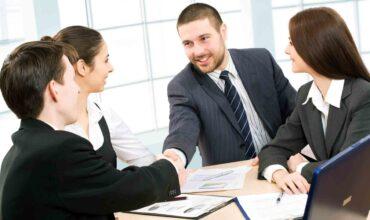 Договор на оказание консультационных услуг картинка