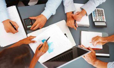 Доверенность на подписание актов сдачи-приемки оказанных услуг картинка
