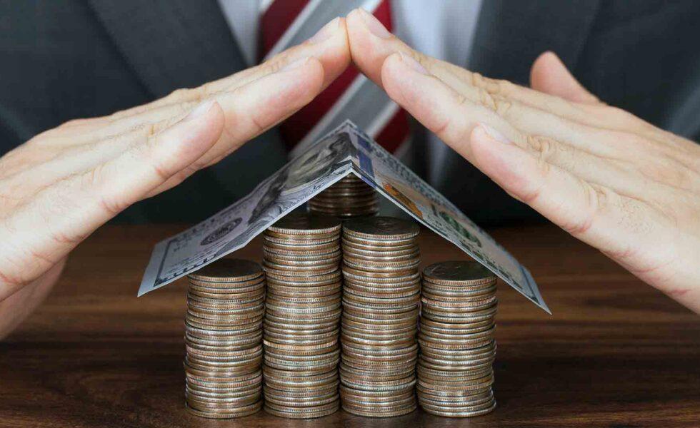 Каким образом заемщику обойти личное страхование в банке картинка
