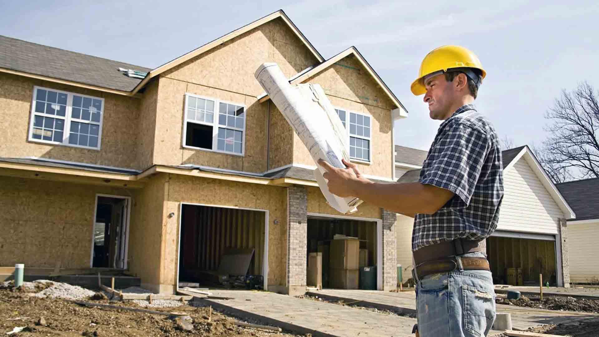 Согласие совладельца на строительство и сдачу в эксплуатацию картинка