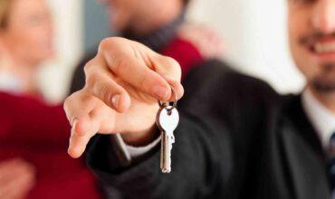 Условия аренды недвижимости с последующим выкупом картинка