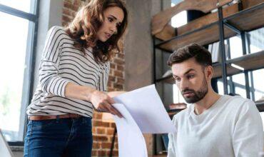 Договор о разделе имущества в связи с расторжением брака картинка
