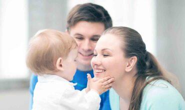 Государственная регистрация усыновления (удочерения) картинка
