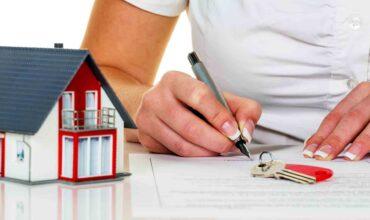 Наказание за сдачу квартиры в аренду без уплаты налогов картинка