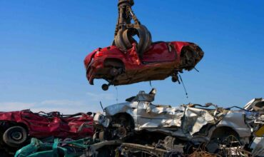 Согласие на утилизацию автомашины картинка