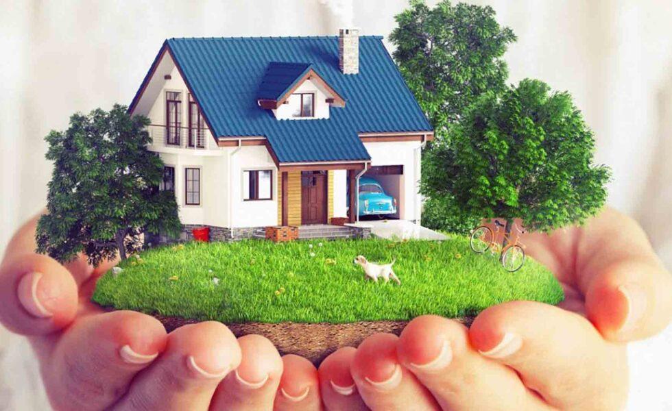 Согласие на заключение договора залога земельного участка с домом картинка
