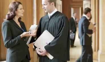 Уведомление о намерении обратиться в суд картинка