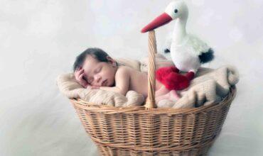 Заявление в ЗАГС о рождении ребенка вне медицинской организации картинка