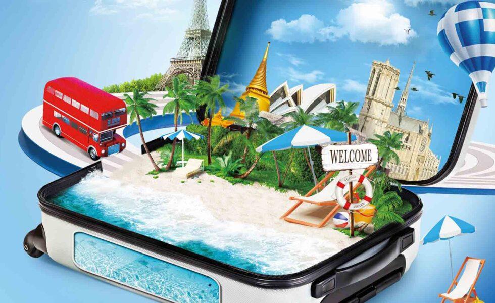 Исковое заявление о взыскании денег с турагента за туристический продукт картинка