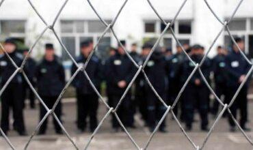 Обязан ли трудиться осужденный в местах лишения свободы картинка