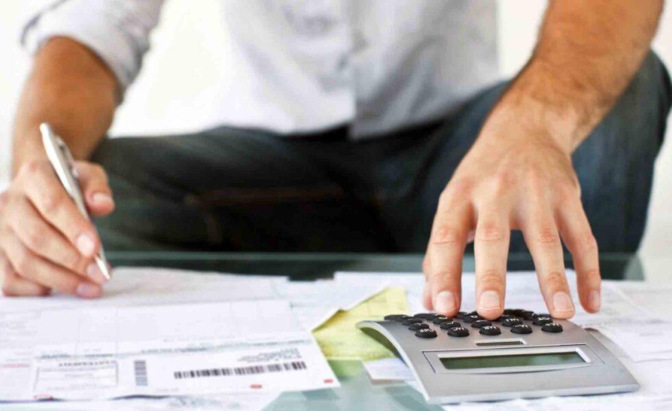 Отказ в досрочном погашении кредита картинка