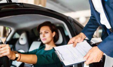 Соглашение о внесении изменений в договор аренды автомобиля картинка