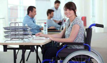 Сроки на которые устанавливается инвалидность картинка