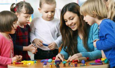 Требования к программам дополнительного образования детей картинка