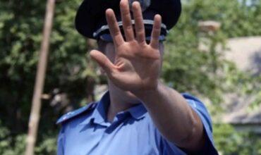Снимать сотрудника полиции на телефон картинка